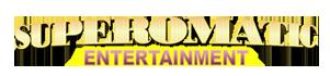casino Superomatic (Супероматик казино)