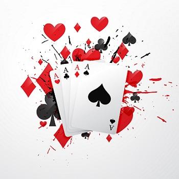 Как создать онлайн казино в россии интернет-лотерея рулетка удачи
